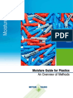 Moisture Guide Plastics En