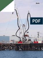 Parker Industrial Hose Cat 4800 Chapter05 Dock (1)