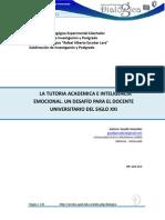 1742 3836 1 Pb (Artículo Upel Gaudis)