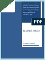 Sahara Fund Report Jan to June 2013 (FV)