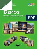 Catálogo Vicens Vives.pdf