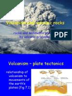 Volcanic rocks.ppt