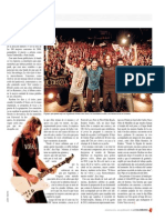 Tr3sdeCoraZon Diez de Rock and Roll (pt.2)