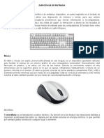 DISPOTIVOS DE ENTRADA.docx