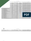 Catalogo Pro Form As