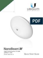 NanoBeam_M5_19_QS