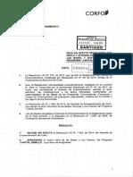 Bases-Técnicas-Programa-Capital-Semilla-2015.pdf