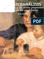 -%%RV95El-psicoade-ninos-pf.pdf