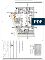 UBS - UNIDADE BÁSICA DE SAÚDE - planta baixa.pdf