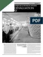 8-6896-fa6ae375.pdf