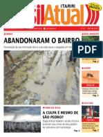 Jornal Itariri 23
