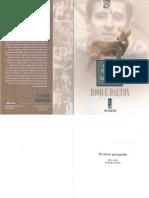 El Ciervo Perseguido - Biografia de Roque Dalton