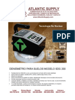 {A9D7B681-2ABF-494A-B286-3B461804BF4E}_SDG200 Spanish Brochure Web With Logos 10-2-14