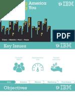 IBM Case Competition Slide Deck (Smart Meters)