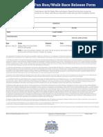 mm fun run race release form 5 21 2015