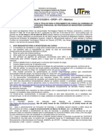 Design de Interaçao - Midias Interativas