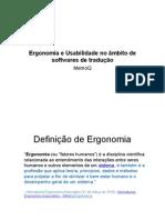 Ergonomia e usabilidade slides-.pptx