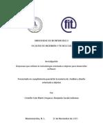 Empresas que utilizan POO.pdf