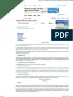 Dispositivos de entrada y salida - Monografias.pdf