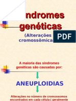 SINDROMES-GENETICAS.ppt