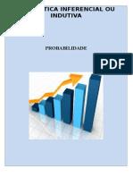 Probabilidade_EIPsi_2015_1.doc