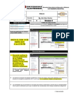 trab-academico-fisicaIII-Samuel Elias Sanca Quispe-2013307164.pdf