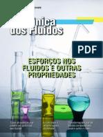 MecanicaFluidos_mod02