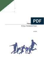 FC Krupa Concept Paper Draft Small