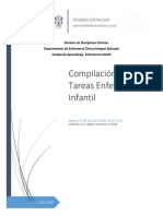 Tareas Erik Nuño Infantil PDF