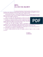 Lise Bourbeau - Asculta-ti corpul, prietenul cel mai bun de pe Pamant.pdf