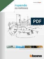 catalogos_proyectos_exitosos