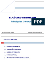 20110504-06 Modulo 02 Codigo Tributario - Principales Conceptos.pdf