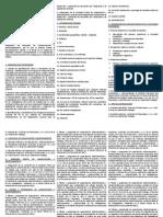 Anexo de Capacitación y Adiestramiento 2015 STPS