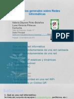 Conceptos generales sobre Redes Informáticas.pptx