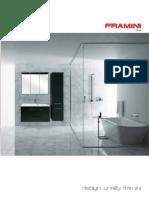 Katalog Framini 2013