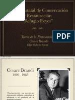 cesarebrandiexposicin-120529001422-phpapp02.pdf