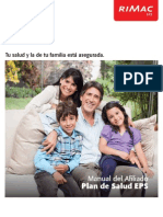 Manual Afiliado EPS Dic14