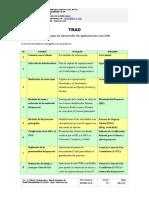 Manual de Estilo para redactar Casos de Uso.pdf