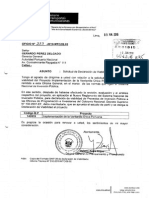 Informe Tecnico Viabilidad PIP SNIP Nº143919.pdf