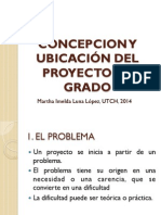20150213_Contenido_INFORME_FINAL_ANTEPROYECTO.pdf