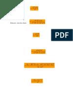 Formulas_para_practica Tamaño Muestral (2)