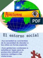 DESCARGADO DE INTERNET