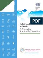 Safework_2014.pdf