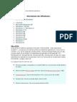 Versiones de Windows y Otros Sistemas Operativos