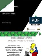 3-TitulacionMinera