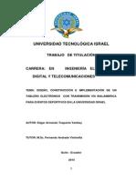 DISEÑO,CONSTRUCCION   E  IMPLEMENTACION  DE   UN TABLERO ELE.pdf