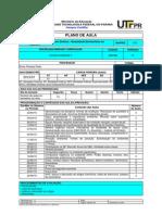 Quimica Ambiental QB76B Erika 1SEM2015