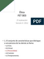 Ética_Certamen_2_(con_respuestas).pdf