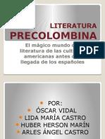 proyecto de aulaliteratura