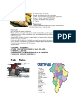 receta  traje altitud extension poblacion de los departamentos de guate 2015.docx
